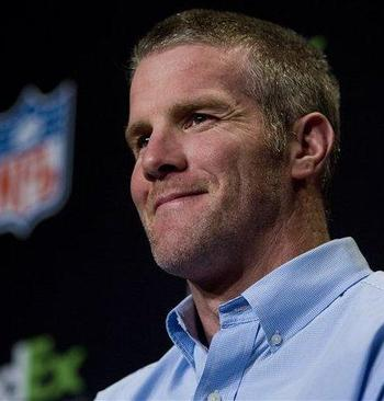 Happyfavre_display_image