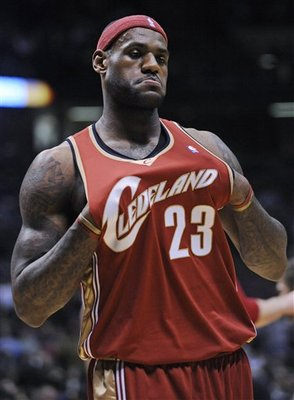 Lebronjames3_display_image
