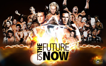 Wwe-future-wallpaper-1920x1200_display_image