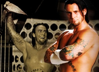 Cm_punk_wallpaper_02-500x365_display_image