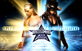 Shawnmichaels_vs_undertaker_thumb_display_image