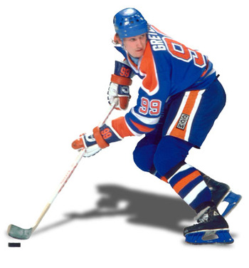Wayne-gretzky-pic-3_display_image