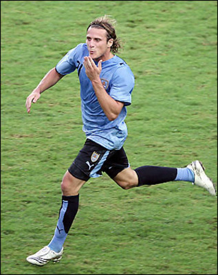 Forlan-masast_display_image