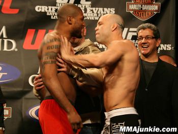 Quinton-jackson-wanderlei-silva-1_display_image