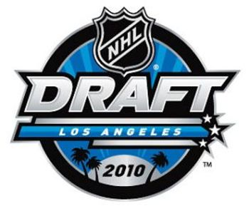 2010-nhl-draft_display_image