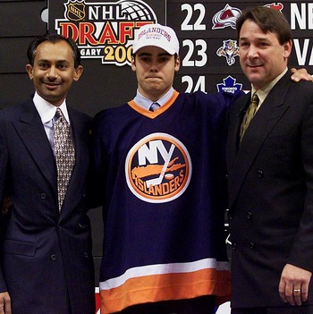 19-rick-dipietro_display_image