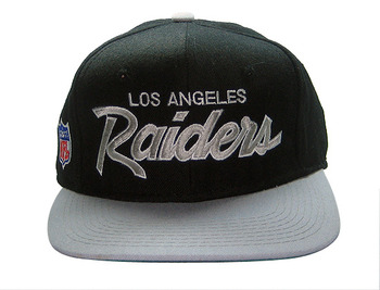 Sspec-la-raiders-fitted-baseball-cap_3_display_image