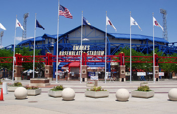 Omaha_rosenblatt_stadium_display_image