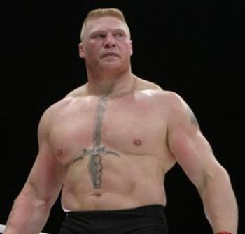 Brock_lesnar_-_2_display_image