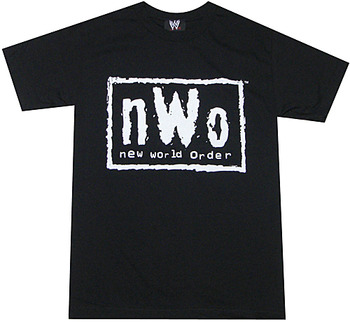well done wwe shop wwe shirts that are forever timeless