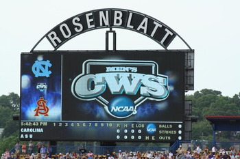 Rosenblatt_stadium_omaha_display_image