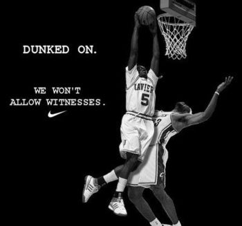 Jordan-crawford-xavier-dunks-on-lebron-james_display_image
