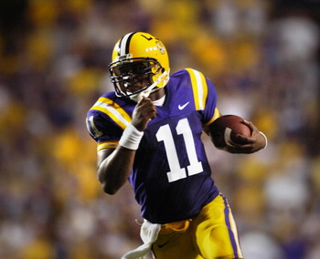 Lsu_football-8539_display_image