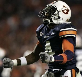 Football-auburn_display_image