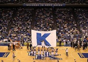 Rupparena_display_image