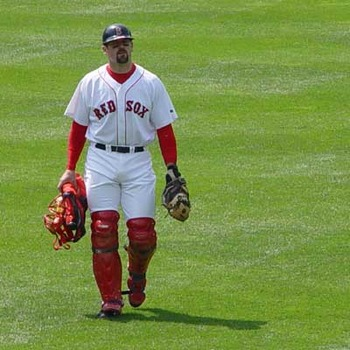 Jason-varitek_display_image