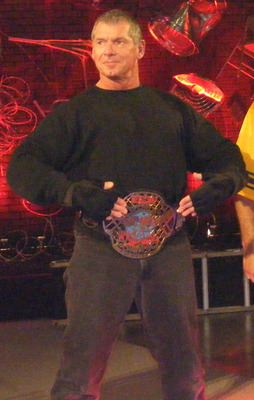 Vince_mcmahon_-_ecw_champion_display_image