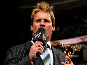 Wwe-raw-chris-jericho-john-cena_161_display_image