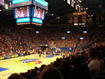 Allenfieldhouse_display_image