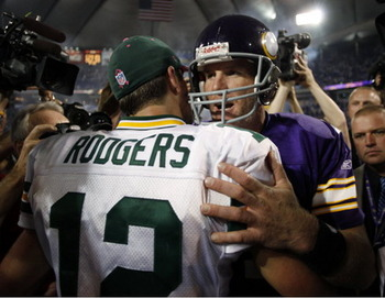 Favrerodgers_display_image