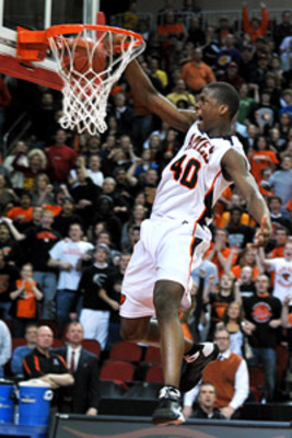 Harrisonbarnes2_display_image