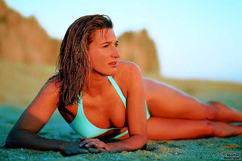 Steffi-graf-beach_display_image