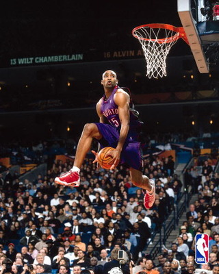 Vince_carter20_display_image