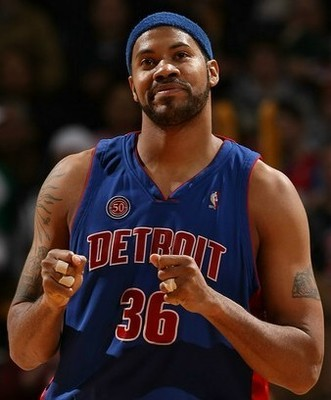 Rasheed-wallace_display_image