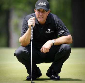 Philmickelson_crouch_display_image