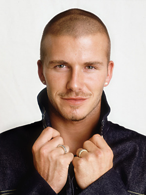 David_beckham1_300_400_display_image