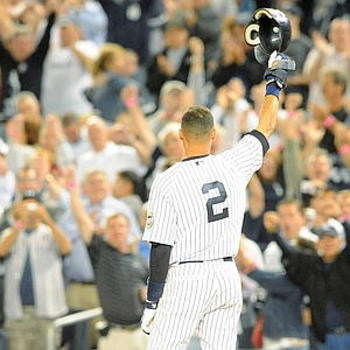 Derek_jeter_1--300x300_display_image