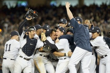 Champions_world-series-2009_display_image