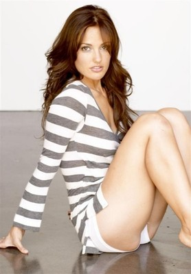 Minka-kelly-1_display_image