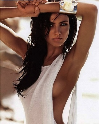 Cameron-diaz-3_display_image_display_image