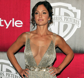 Minka-kelly-01110903_display_image