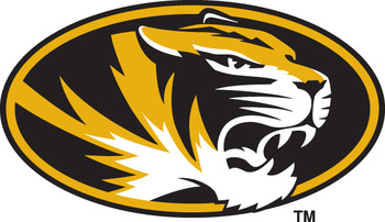 Mizzou-logo_display_image