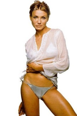 Camerondiaz8_display_image_display_image