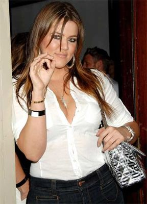 Khloe_kardashian_picture_display_image