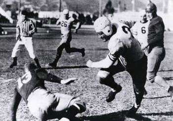 Bronko20nagurski_display_image