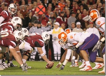 Uscclemson_display_image