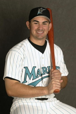 Adrian_marlins_display_image