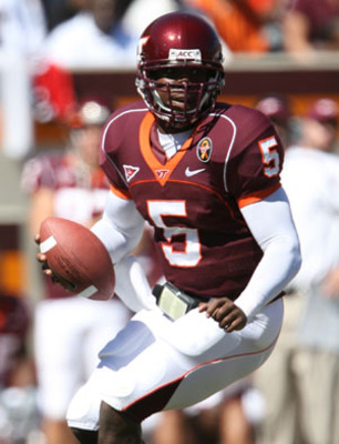 Tyrod-taylor-virginia-techs-junior-quarterback_display_image