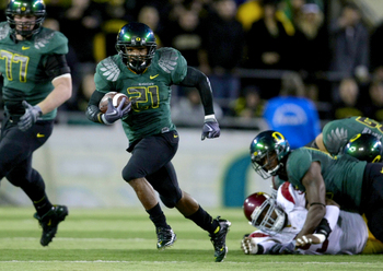 Oregon-plays-usc-at-autzen-stadium-e8f859e582fd91a0_display_image