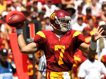 0909_matt_barkley_usc_display_image