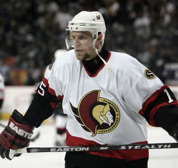 Dany-heatley_display_image
