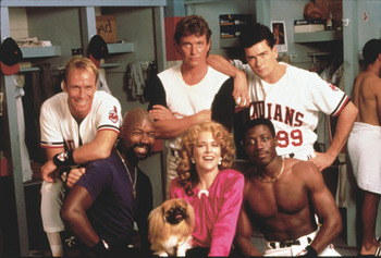 Majorleague-b_display_image