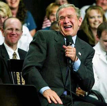 George-bush-laughing_display_image