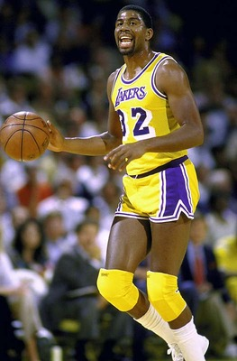 Magic-johnson32_display_image