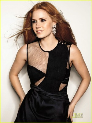 27amy-adams-talledega_display_image