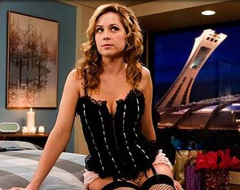 Jenna_fischer_display_image
